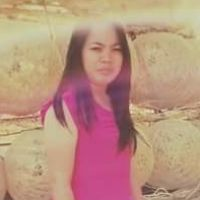 Larawan 46123 para fadz28 - Pinay Romances Online Dating in the Philippines