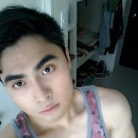Photo 46144 for JEDAngeles - Pinay Romances Online Dating in the Philippines