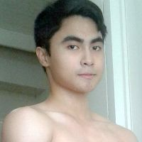 Photo 46182 for JEDAngeles - Pinay Romances Online Dating in the Philippines
