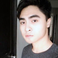 Photo 46223 for JEDAngeles - Pinay Romances Online Dating in the Philippines