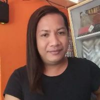 Photo 46217 for gie08 - Pinay Romances Online Dating in the Philippines