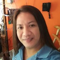 Photo 46218 for gie08 - Pinay Romances Online Dating in the Philippines