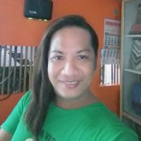 Photo 46219 for gie08 - Pinay Romances Online Dating in the Philippines