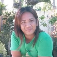 Photo 49118 for gie08 - Pinay Romances Online Dating in the Philippines