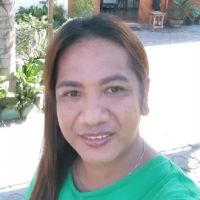 フォト 49119 のために gie08 - Pinay Romances Online Dating in the Philippines