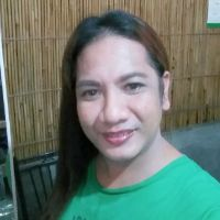 Photo 49121 for gie08 - Pinay Romances Online Dating in the Philippines