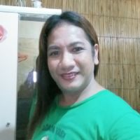 Photo 49122 for gie08 - Pinay Romances Online Dating in the Philippines