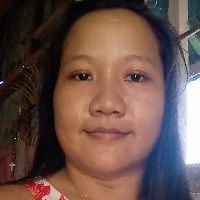 Photo 46253 for joyantofina - Pinay Romances Online Dating in the Philippines