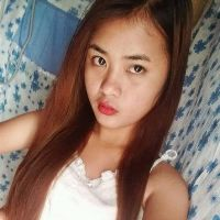 LOVELY AND DESERVING TO BE YOUR CHAT - Pinay Romances Dating