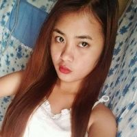 Photo 46886 for atasha - Pinay Romances Online Dating in the Philippines