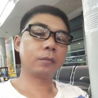 Larawan 46297 para Jhod - Pinay Romances Online Dating in the Philippines