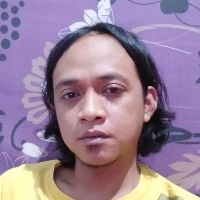 Photo 46304 for moel - Pinay Romances Online Dating in the Philippines