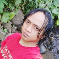 Photo 46306 for moel - Pinay Romances Online Dating in the Philippines