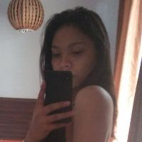 Photo 46340 for Kerr18 - Pinay Romances Online Dating in the Philippines