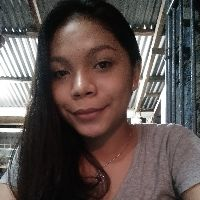 Photo 46341 for Kerr18 - Pinay Romances Online Dating in the Philippines