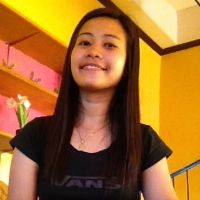 Photo 46346 for Mae_1998 - Pinay Romances Online Dating in the Philippines