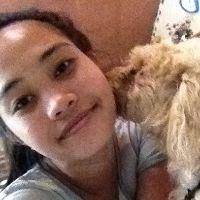 Mae_1998 single beauty from Leyte, Eastern Visayas, Philippines