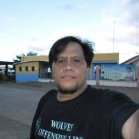 Photo 46367 for Bravo - Pinay Romances Online Dating in the Philippines