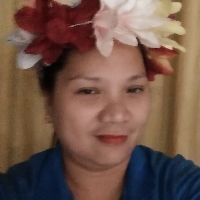 Photo 46719 for Kaye - Pinay Romances Online Dating in the Philippines