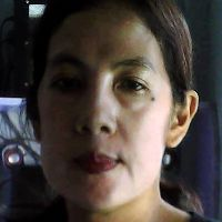 Photo 46396 for myepangilinan - Pinay Romances Online Dating in the Philippines