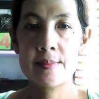 Photo 46397 for myepangilinan - Pinay Romances Online Dating in the Philippines