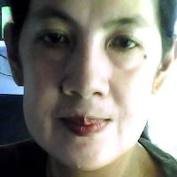 pretty face!    - Pinay Romances Dating