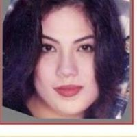 Photo 46400 for myepangilinan - Pinay Romances Online Dating in the Philippines