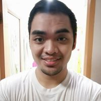 Photo 46405 for Jcquedi - Pinay Romances Online Dating in the Philippines