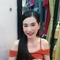 Photo 46407 for annemarie18 - Pinay Romances Online Dating in the Philippines