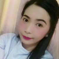 Photo 46408 for annemarie18 - Pinay Romances Online Dating in the Philippines