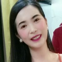 Photo 46409 for annemarie18 - Pinay Romances Online Dating in the Philippines