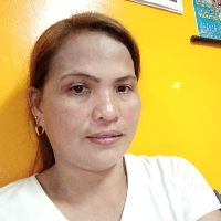 Photo 46421 for nyleve16 - Pinay Romances Online Dating in the Philippines