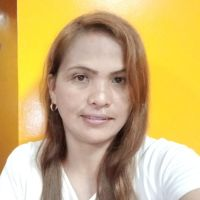 Photo 46422 for nyleve16 - Pinay Romances Online Dating in the Philippines