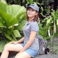 Photo 46461 for Kristen - Pinay Romances Online Dating in the Philippines