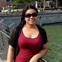 Foto 46473 para Jen-Jen - Pinay Romances Online Dating in the Philippines