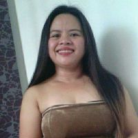 Foto 46497 for Jen-Jen - Pinay Romances Online Dating in the Philippines