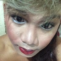 Photo 48786 for Leoni123 - Pinay Romances Online Dating in the Philippines