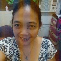 Photo 46518 for singlemomleng - Pinay Romances Online Dating in the Philippines