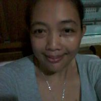 Photo 46519 for singlemomleng - Pinay Romances Online Dating in the Philippines