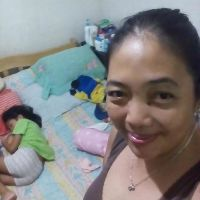 Photo 46520 for singlemomleng - Pinay Romances Online Dating in the Philippines