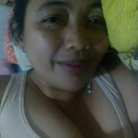 Photo 46521 for singlemomleng - Pinay Romances Online Dating in the Philippines