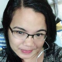 Photo 46527 for anne87 - Pinay Romances Online Dating in the Philippines