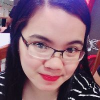 m - Pinay Romances Dating