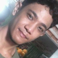Photo 46591 for eddie - Pinay Romances Online Dating in the Philippines