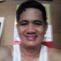 Photo 46722 for Basty_ocampo - Pinay Romances Online Dating in the Philippines