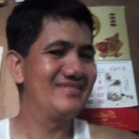 Photo 46723 for Basty_ocampo - Pinay Romances Online Dating in the Philippines
