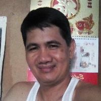 Photo 46726 for Basty_ocampo - Pinay Romances Online Dating in the Philippines