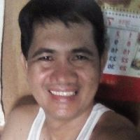 Photo 46728 for Basty_ocampo - Pinay Romances Online Dating in the Philippines