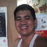 Photo 46729 for Basty_ocampo - Pinay Romances Online Dating in the Philippines