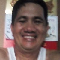 Photo 46730 for Basty_ocampo - Pinay Romances Online Dating in the Philippines